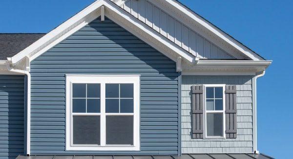 exterior-window-trim-1