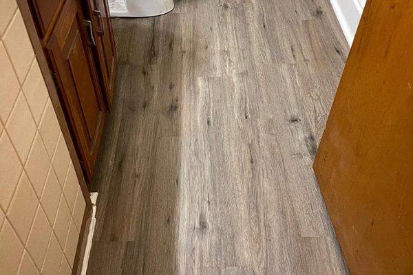 flooring-2-720w