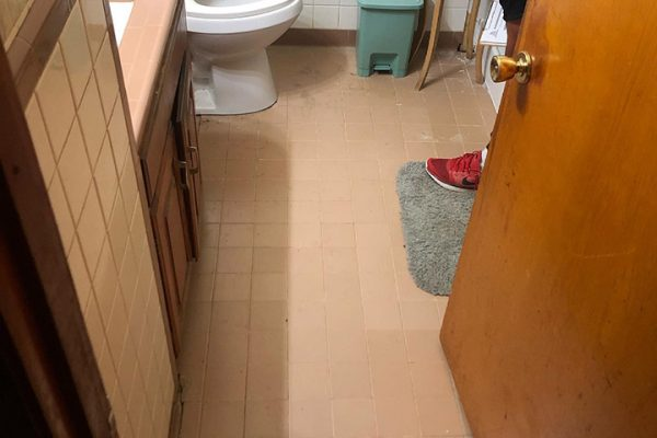 flooring-4-720w