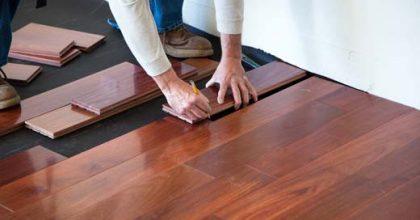hardwood-flooring-520