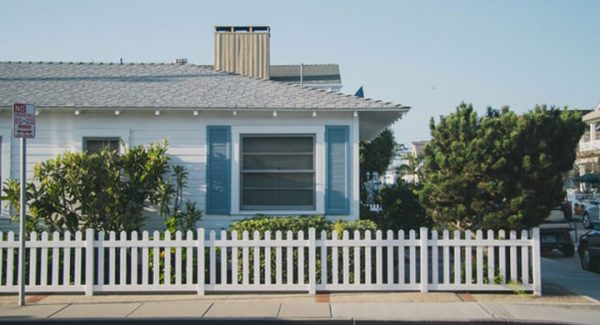homeimprove-exterior-painting-1