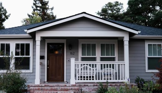 homeimprove-exterior-painting