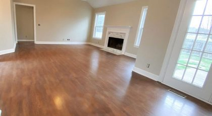 interior-painting-14-720w