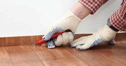 linoleum-flooring-520w