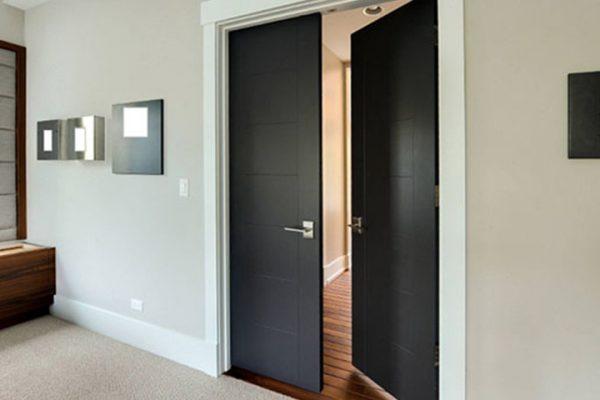 trim-doors-720w