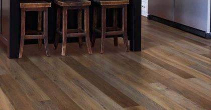 vinyl-plank-flooring-520w